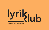 Event-Picture: Lyrikklub Gestaltung (c) studio stg