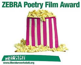 The Winners of the 3rd ZEBRA Poetry Film Award
