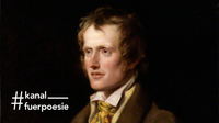 Gegenwartsproof John Clare <br>A Language That is Ever Green