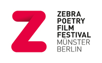 Submissions for the ZEBRA Poetry Film Festival Münster|Berlin