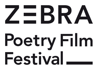 About the ZEBRA Poetry Film Festival