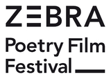 10th ZEBRA Poetry Film Festival Gestaltung (c) studio stg