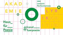Event-Picture: Akademie für Lyrikkritik: Fokus Schweden