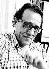 Poetry and Conflict - Reading Ghassan Zaqtan