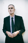 Robert Forster: Learn to Burn – A concert and talk Robert Forster (c) Stephen Booth